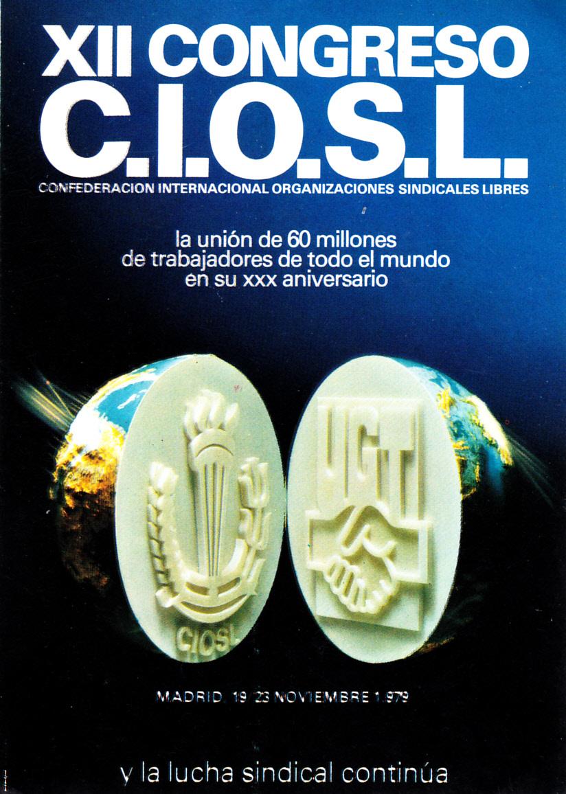 CIOSL_autoc_0002