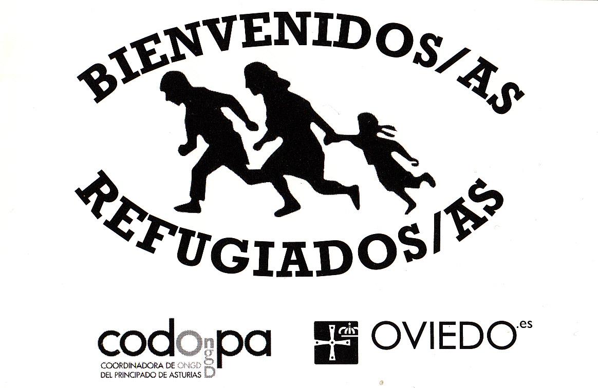 CODOPA_0002