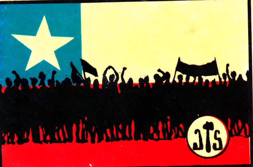 Chile_solidariedade_autoc_0004