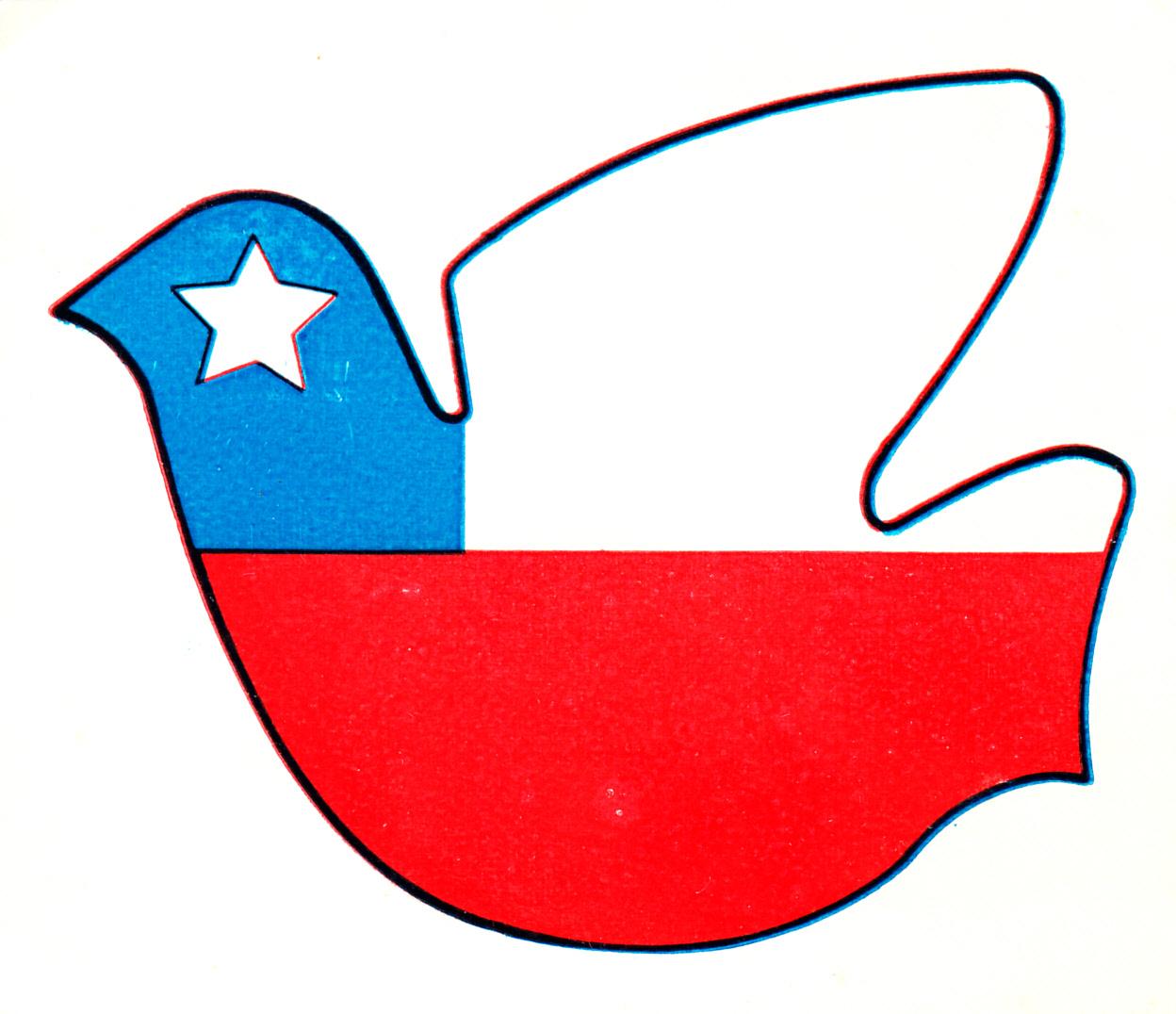 Chile_solidariedade_autoc_0006