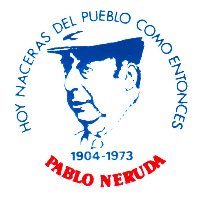 Chile_solidariedade_autoc_0009