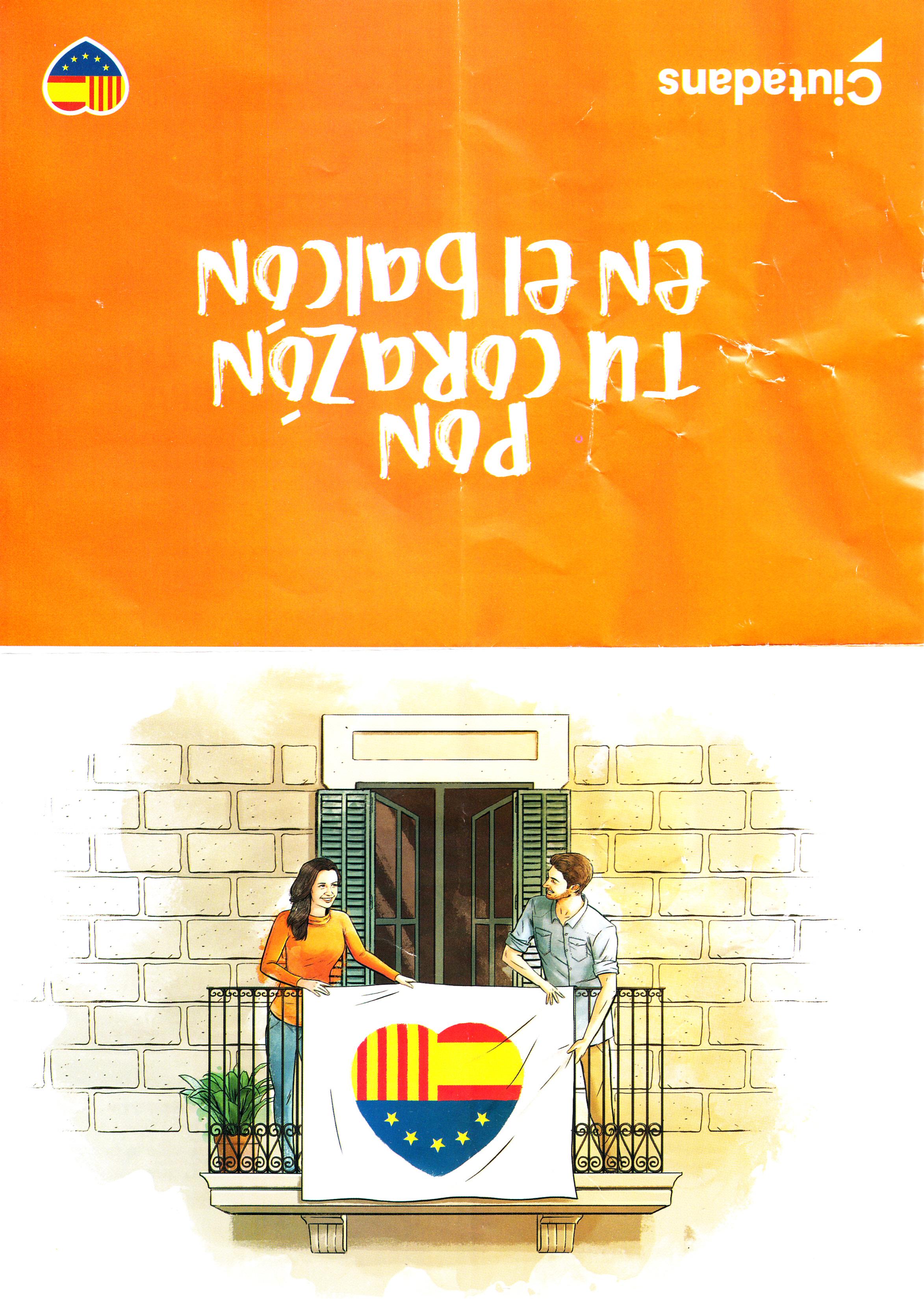 Ciudadanos_catalunha_2017_0001