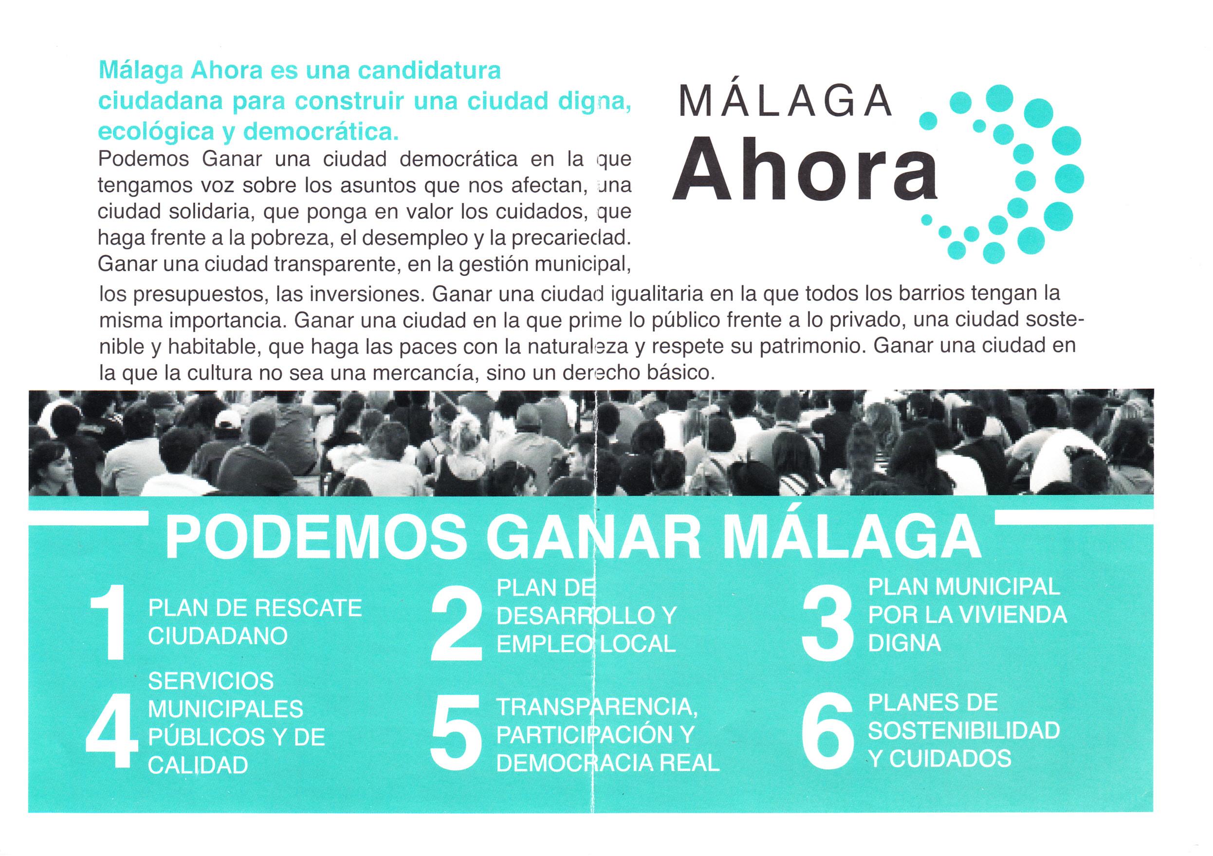 Malaga Ahora_2015_0002