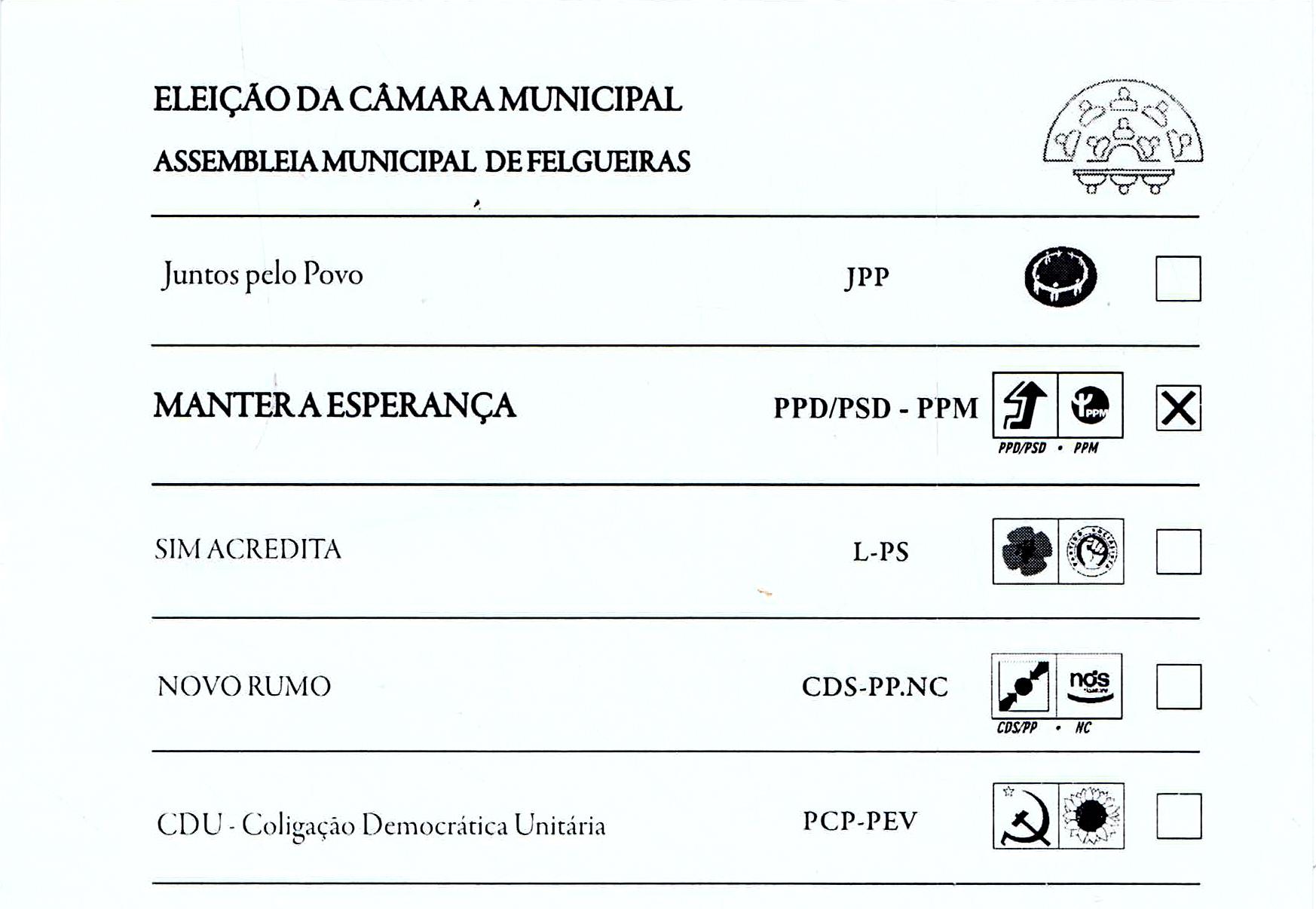 PSD FELGUEIRAS 2017 6