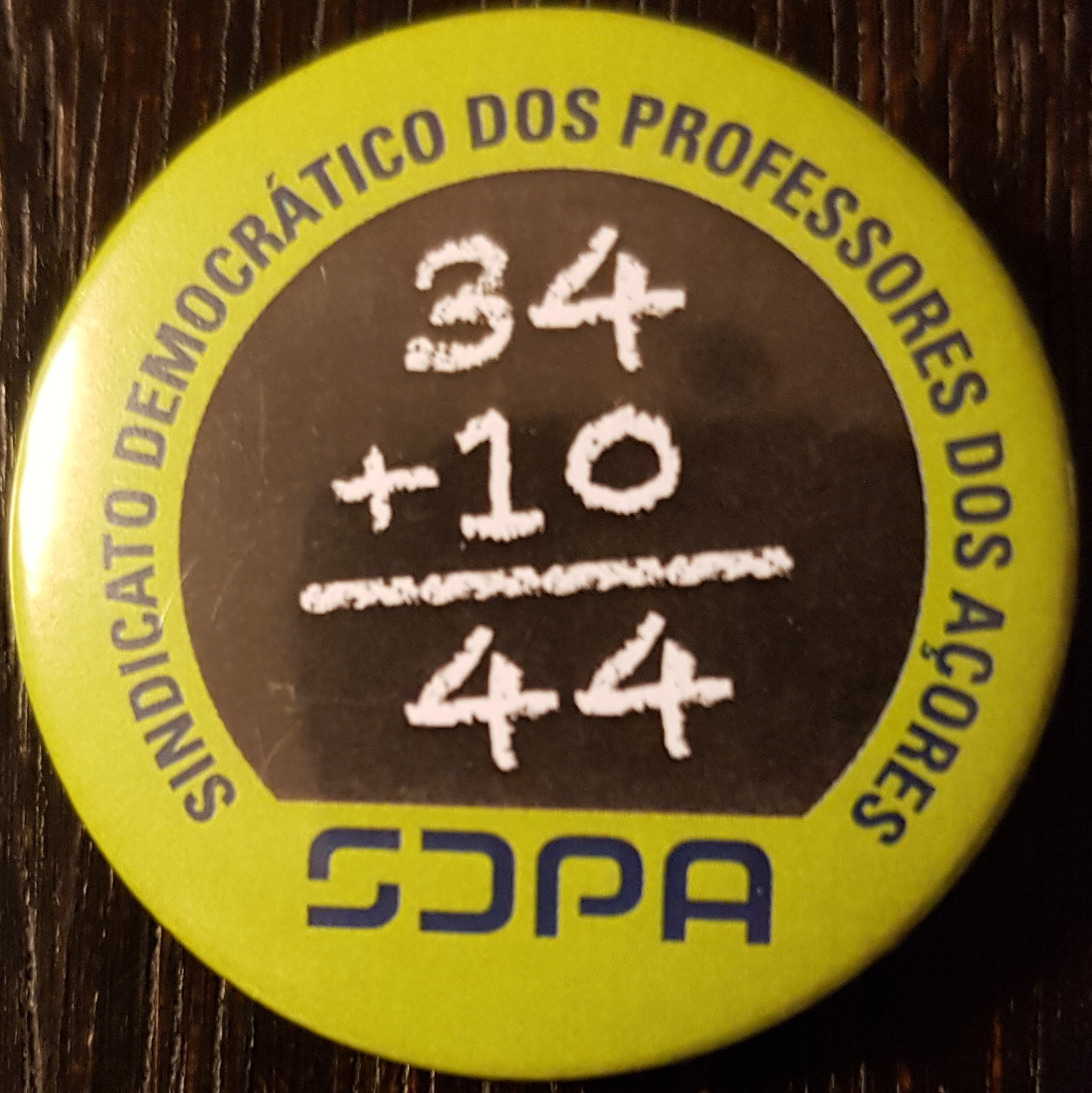 SDPA_pin
