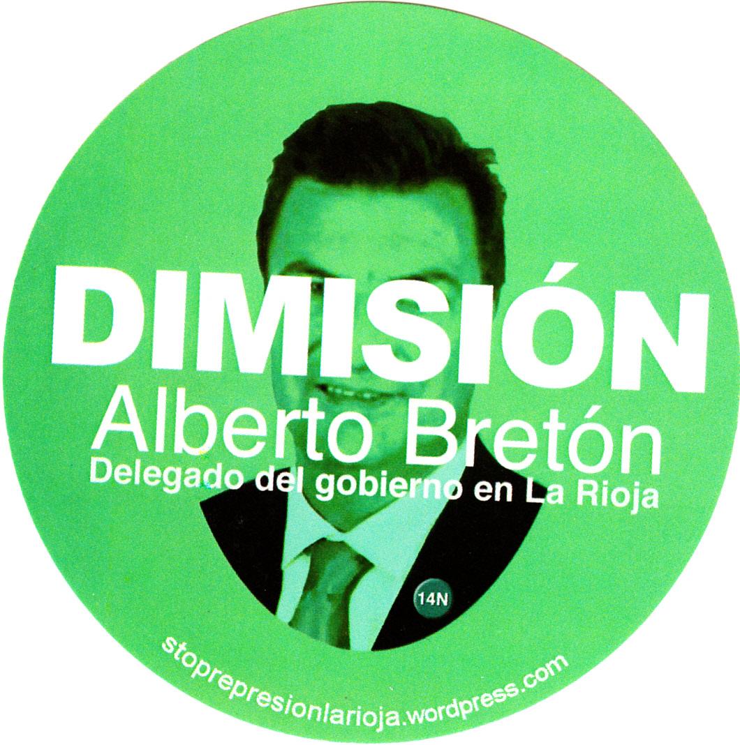 Stop Represion_autoc_0003