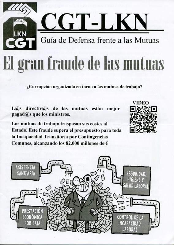 cgt_lkn_el_gran_fraudede-las-mutuas_br
