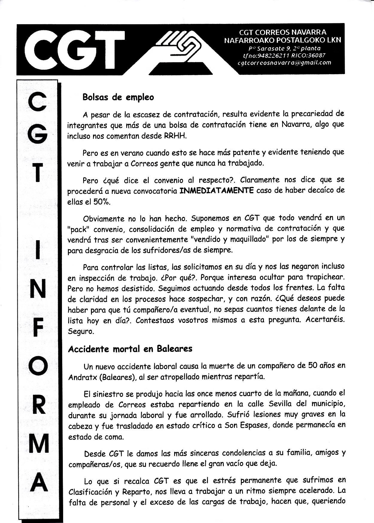 x_CGT_Informa_Correos_navarra_0003