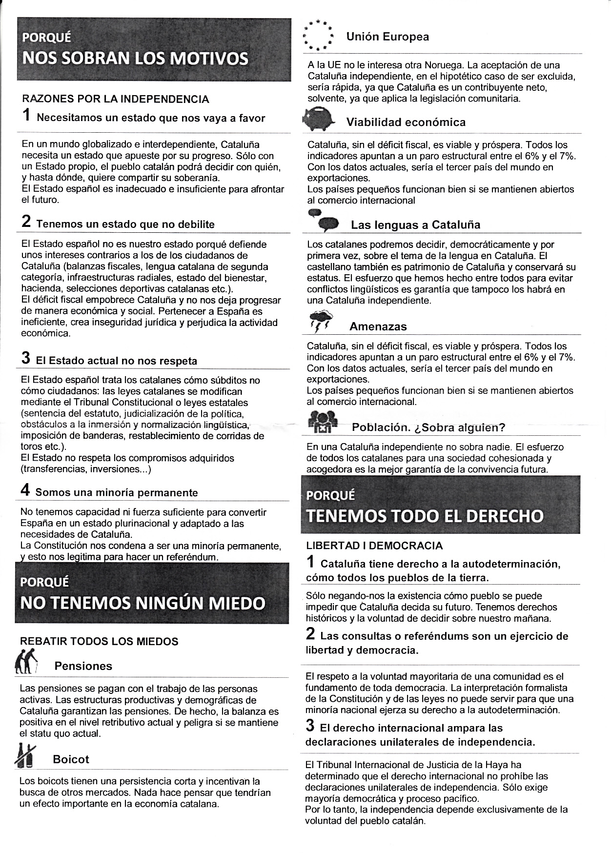 Assemblea_nacional_catalana_0002