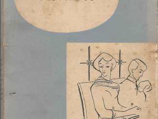 Coleco novela ephemera biblioteca e arquivo de jos pacheco coleco novela fandeluxe Choice Image