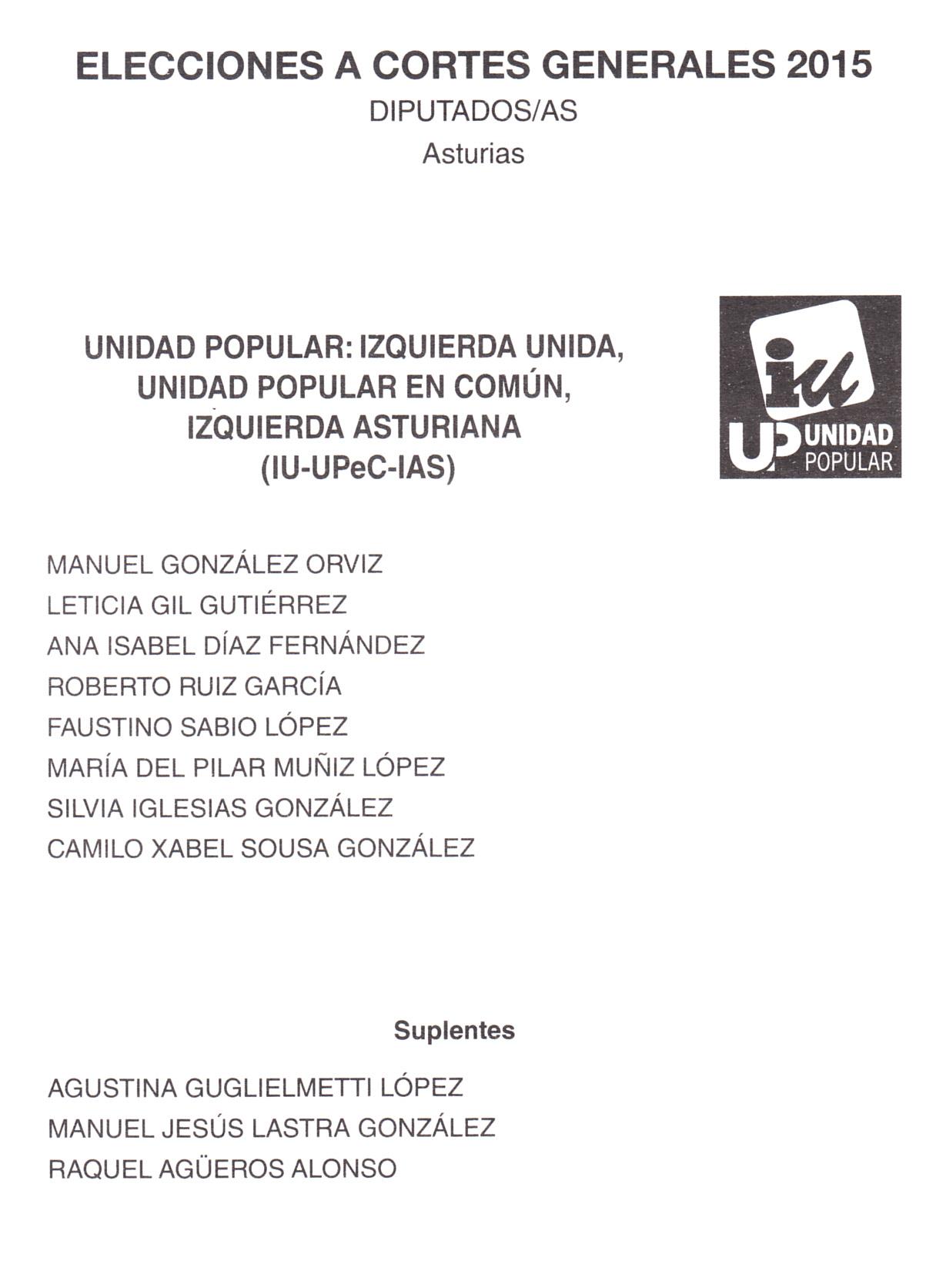 UP_Asturias_2015_0005