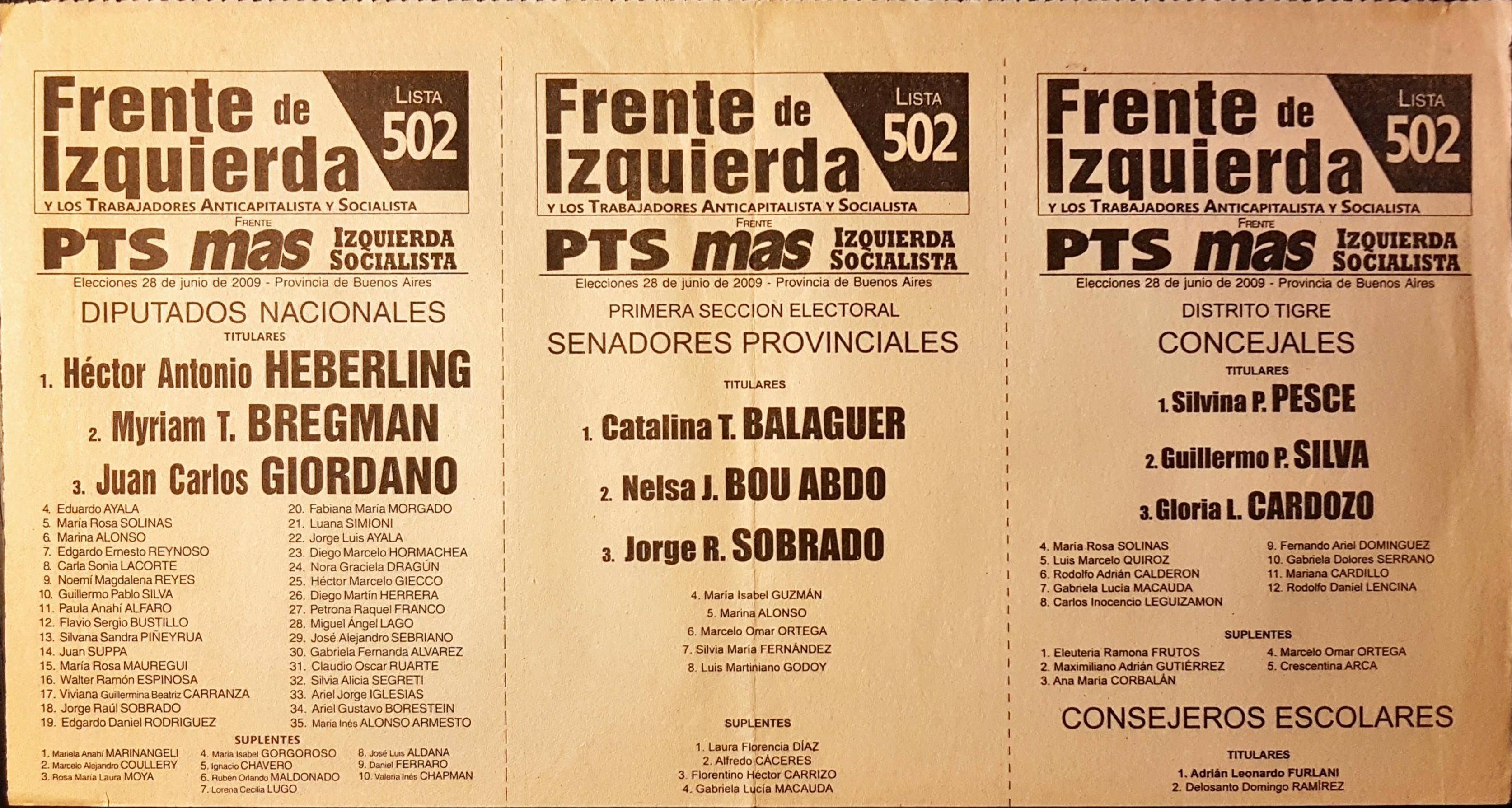 Frente_Izquierda_2009