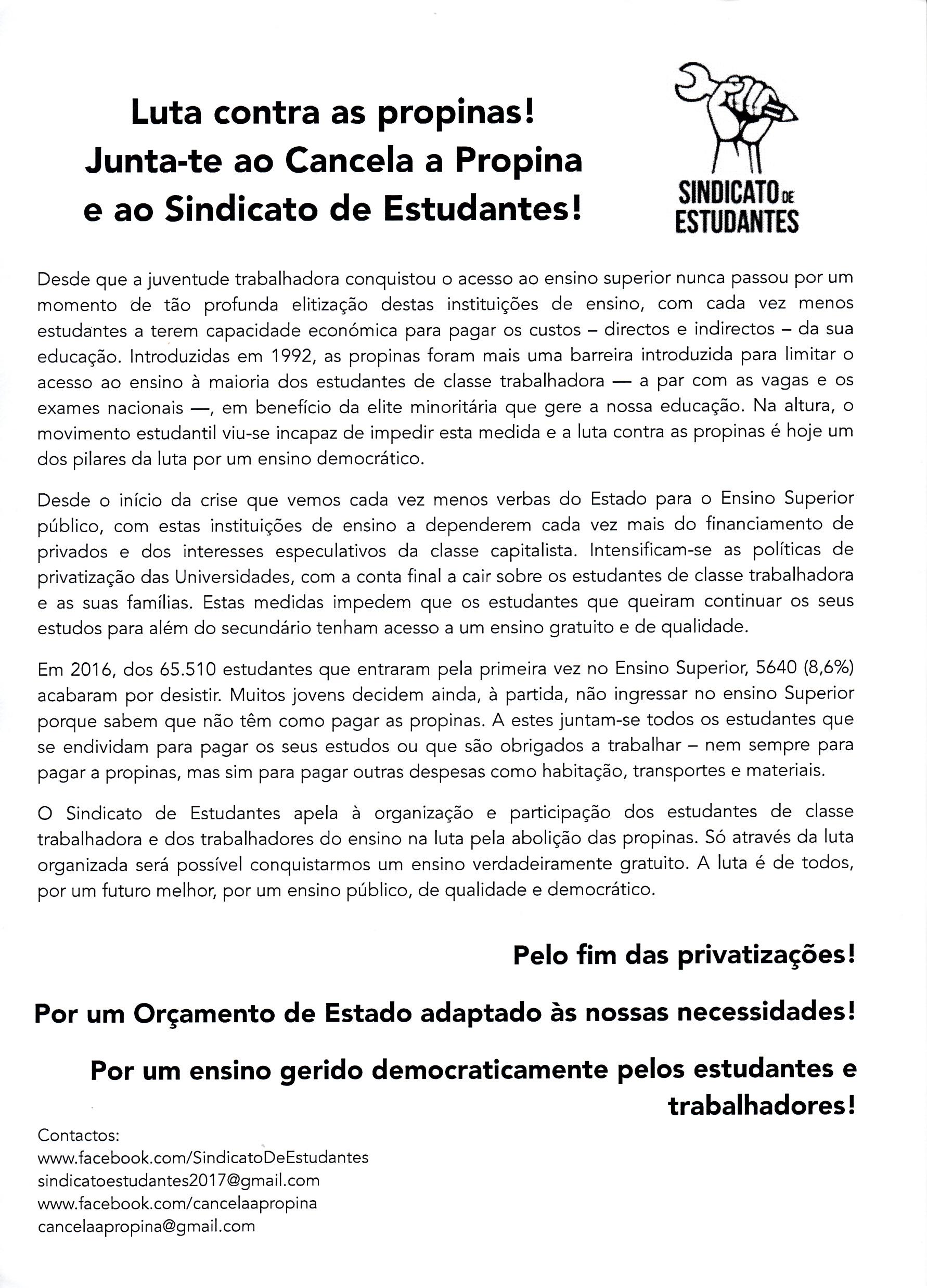 Sindicato_Estudantes_2018_04
