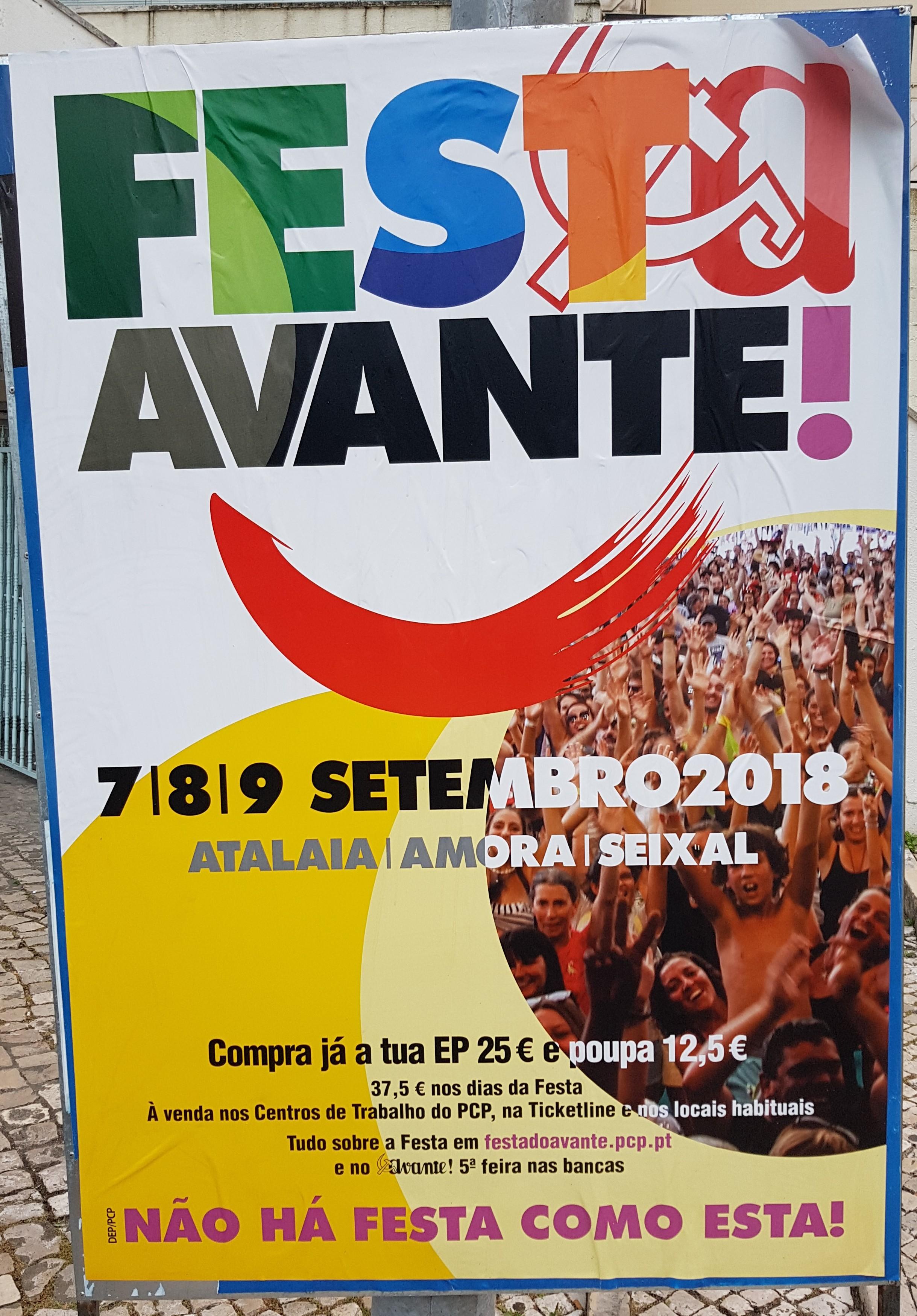 Avante_2018_05