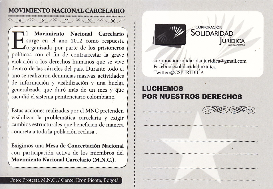 Colombia_MNC_0004
