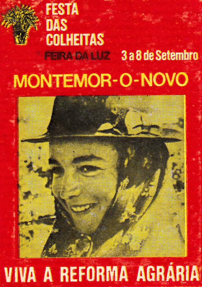 Festa Colheitas Montemor_0002