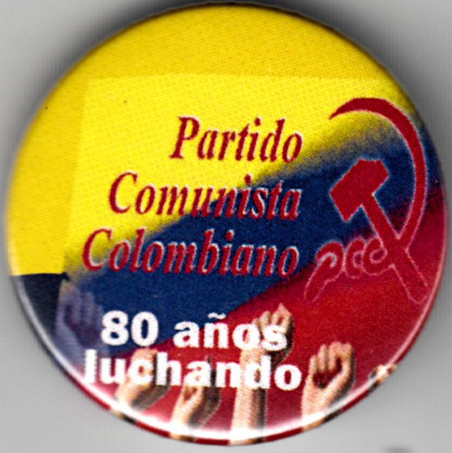 PCC_pin_Colombia_0002
