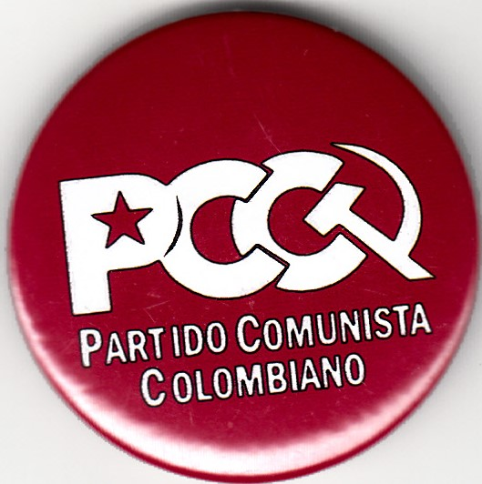 pcc_colombia
