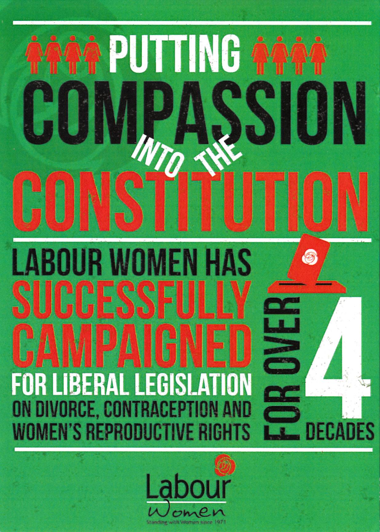 Labour_Irlanda_0007