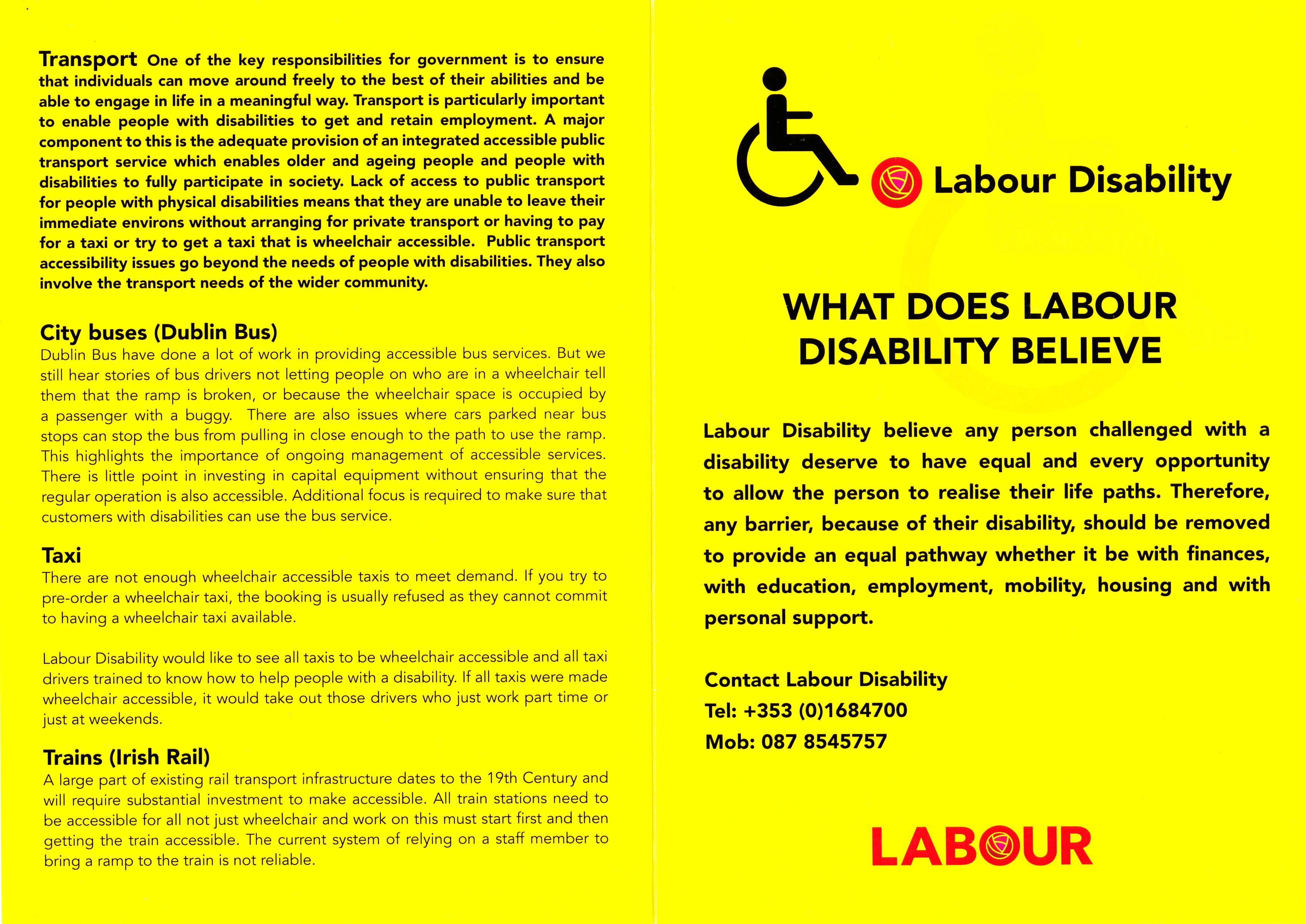 Labour_irl_0001