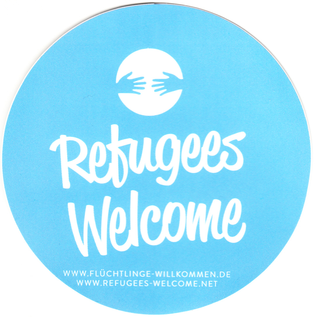 REFUGEES WELCOME PORTUGAL_0002