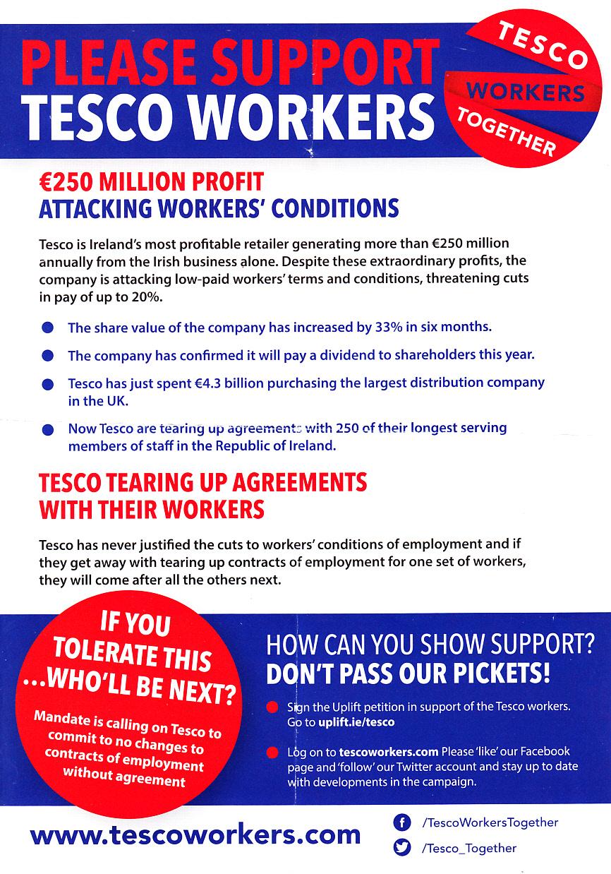Mandate_trade_union_irlanda_0002
