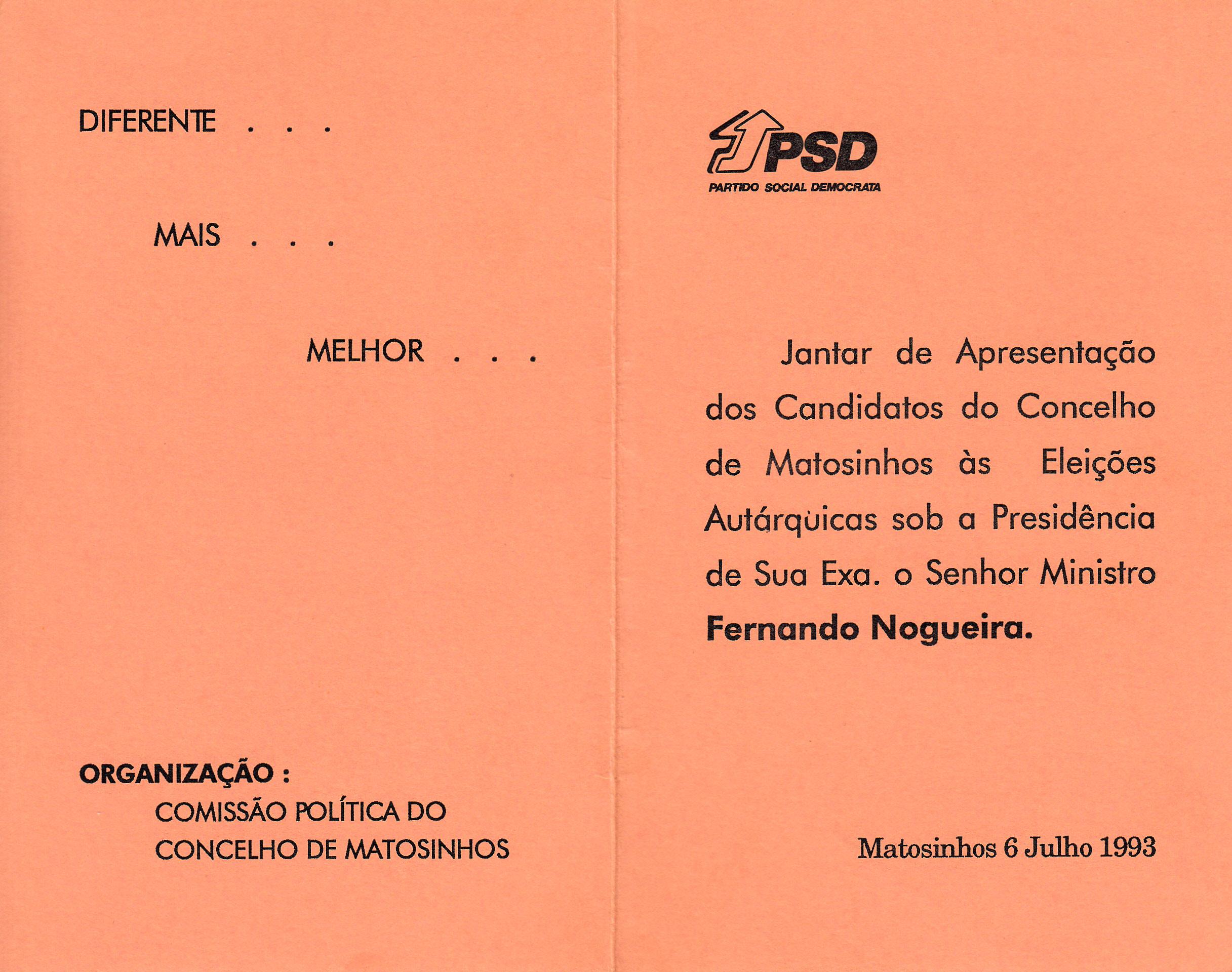 PSD_1993_Matosinhos_0001