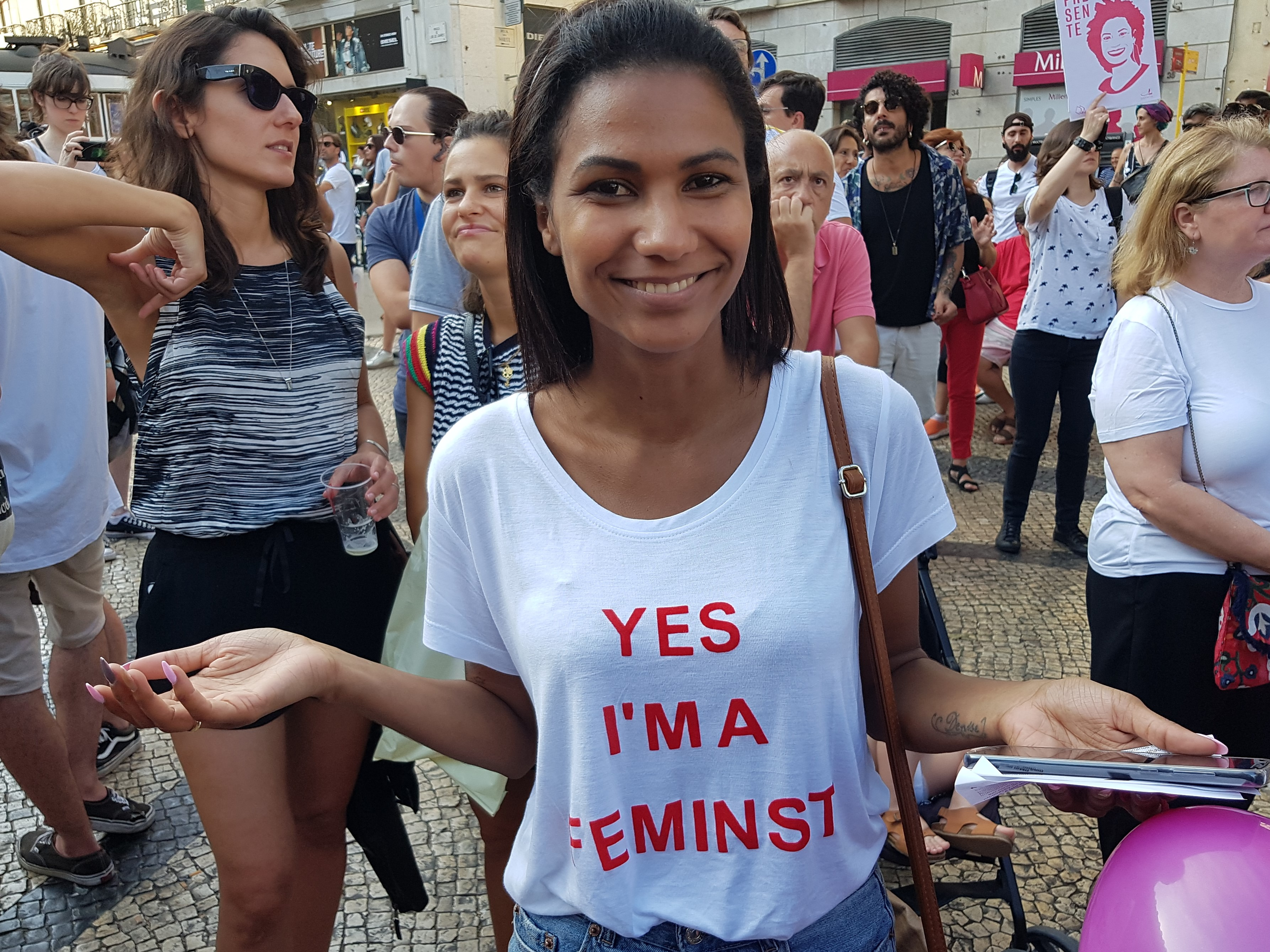 Ernesto frieri wife sexual dysfunction