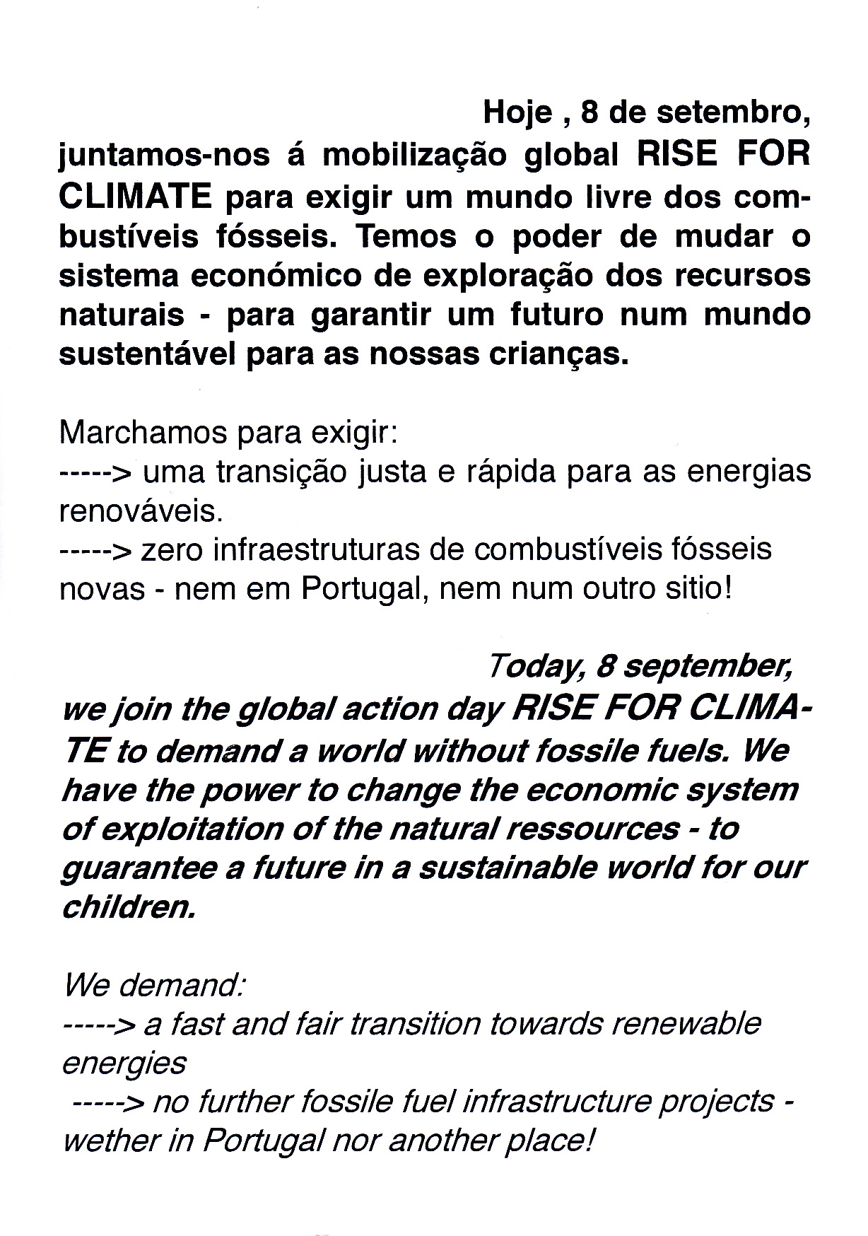 Rise for Climate_0003