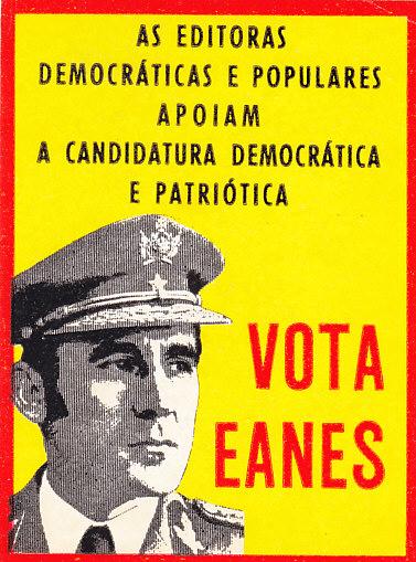 Eanes_MRPP