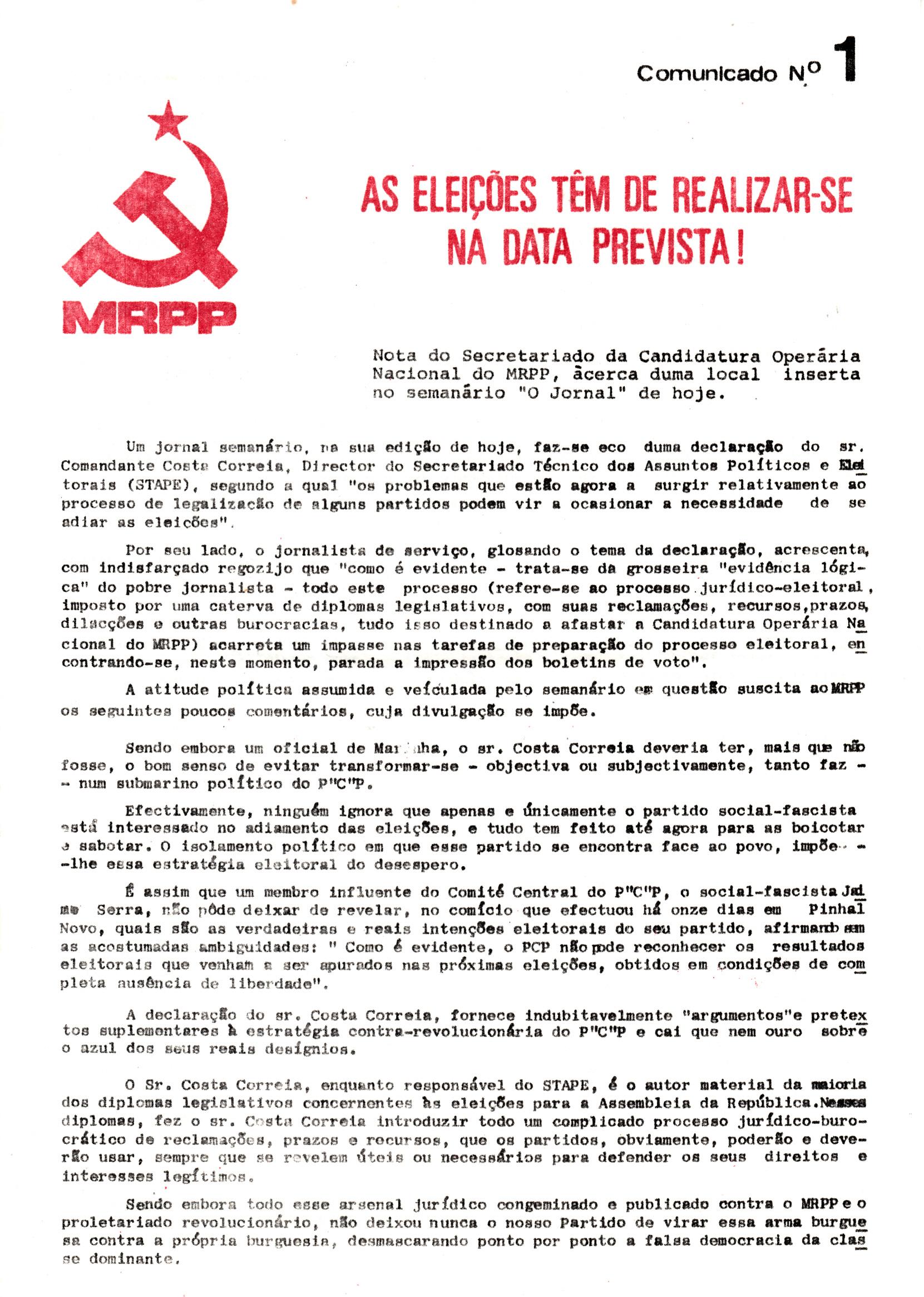 MRPP_1976_03_19_0001