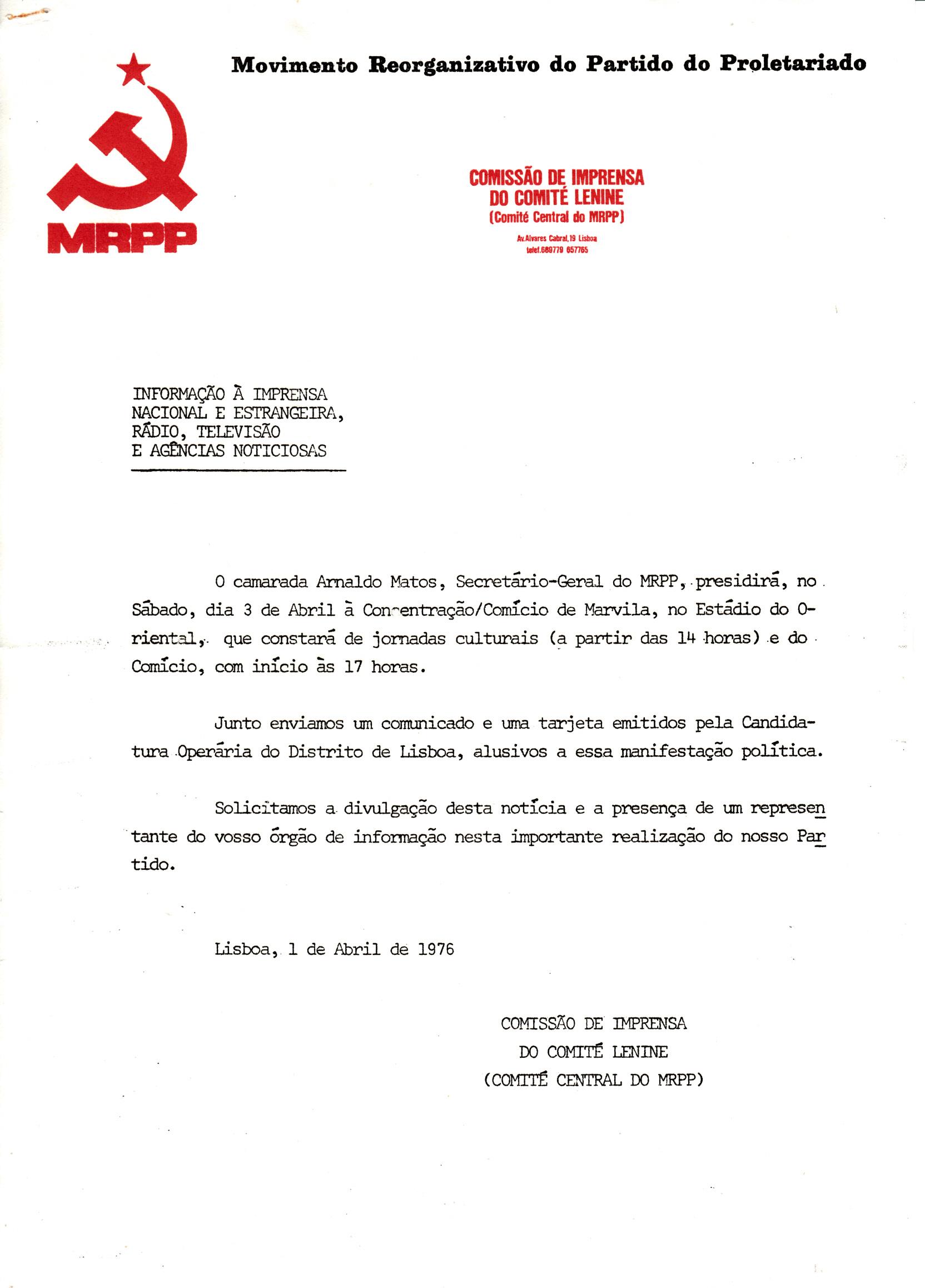 MRPP_1976_04_01