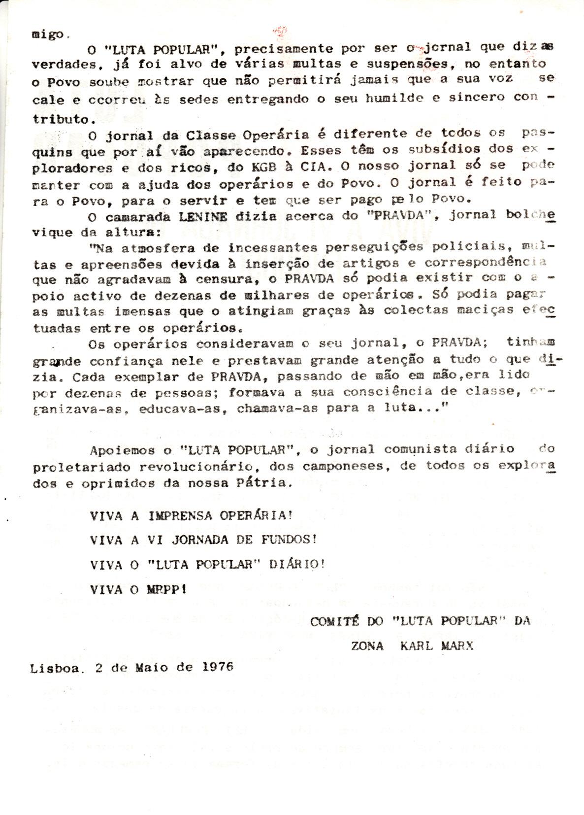 MRPP_1976_05_02_0002