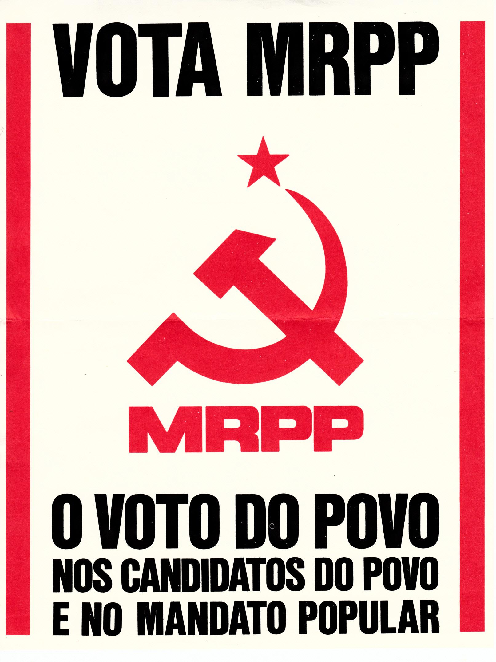 MRPP_1976_12