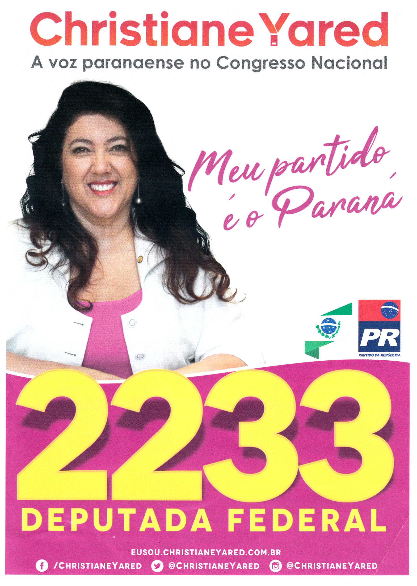 PR_22_Parana_Federal_2018_0003