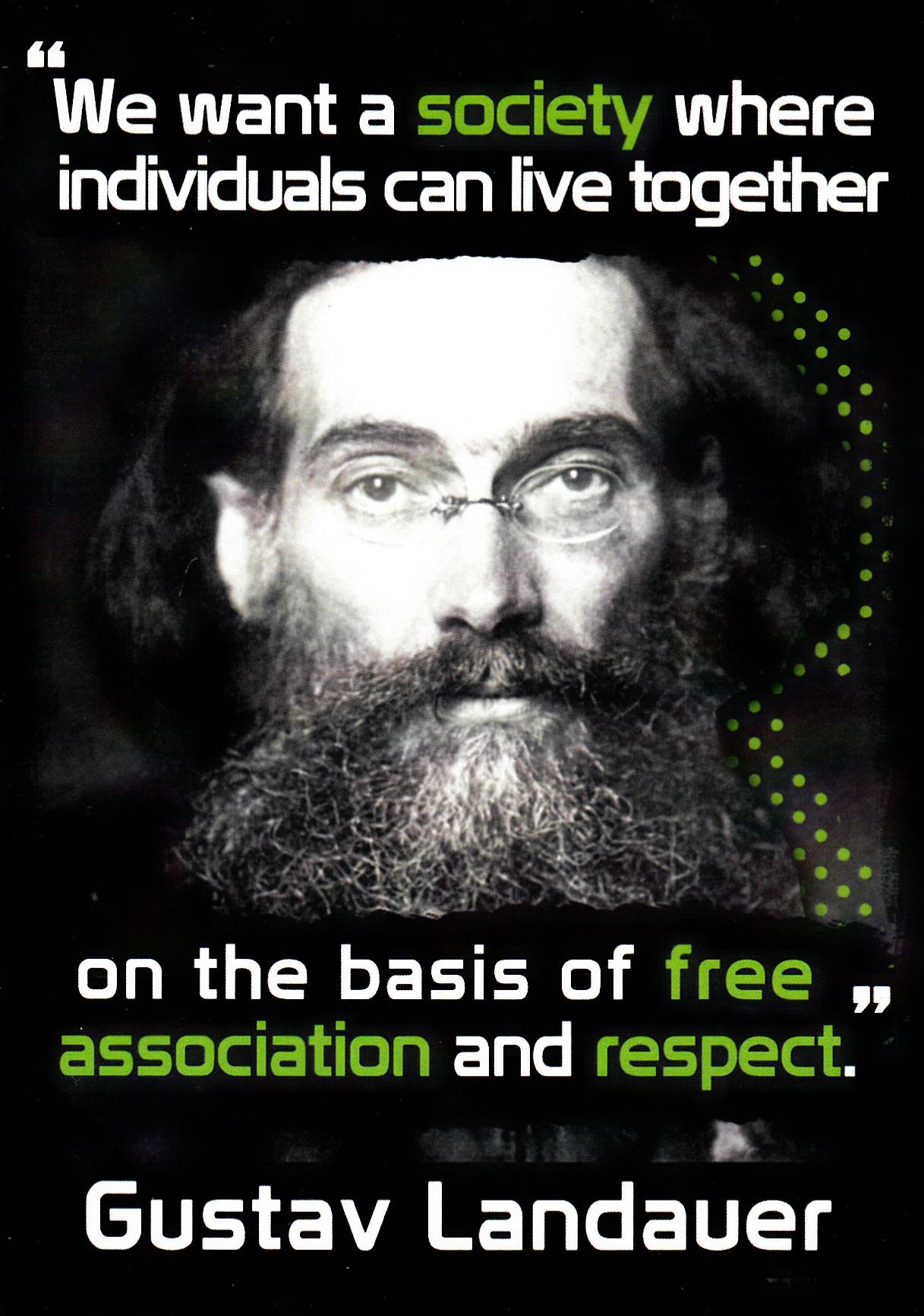 Anarchist_Federation_autoc