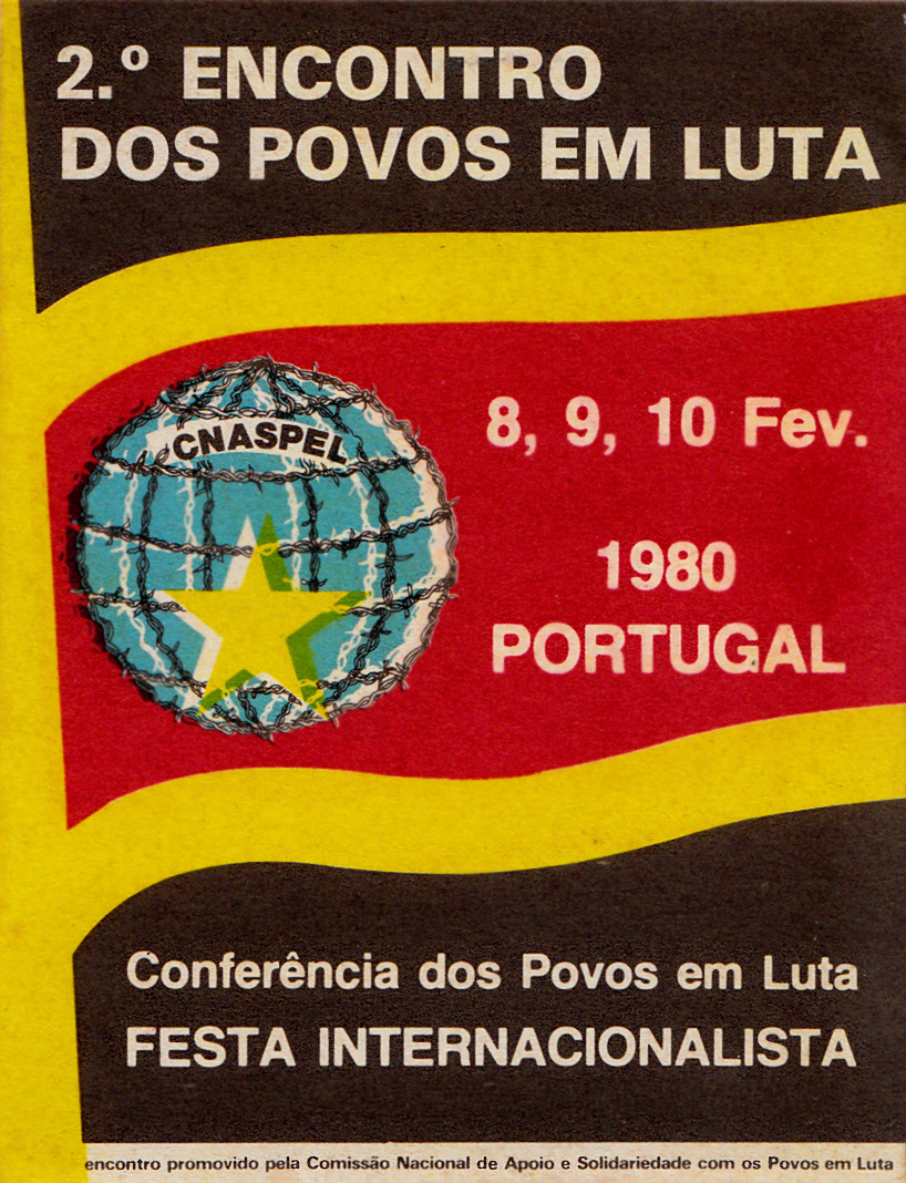 CNASPEL_1980