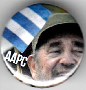 AA_Portugal_Cuba_pin – Cópia