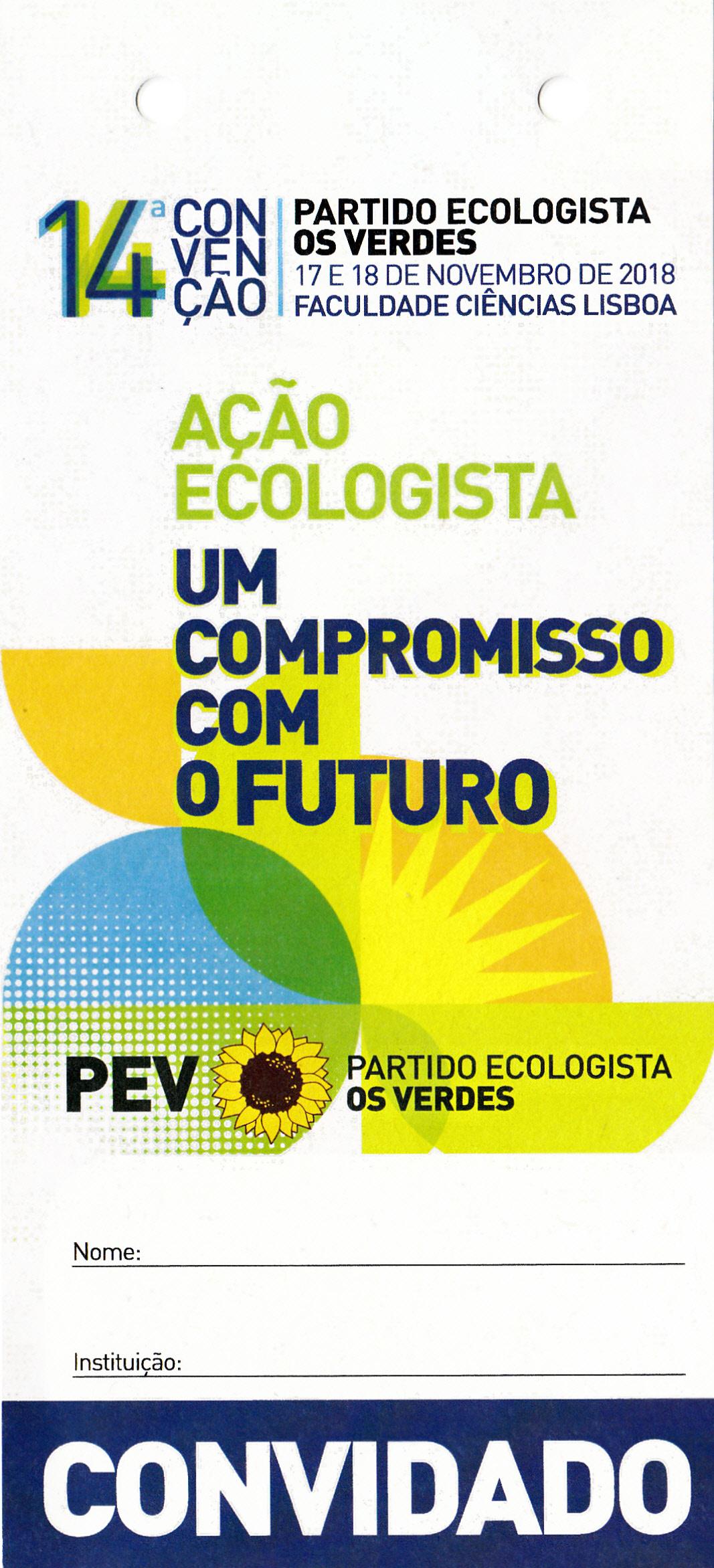 PEV_2018_congresso_0004