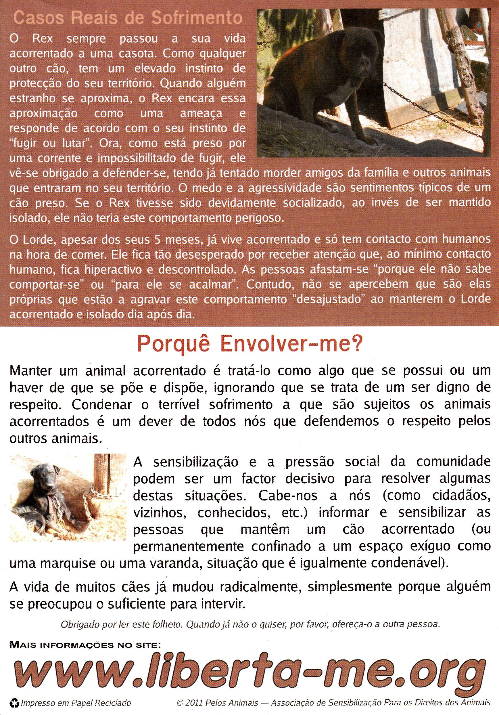 Pelos_animais_0002