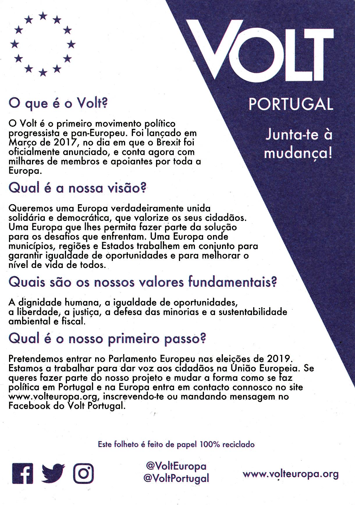Volt_portugal_0004