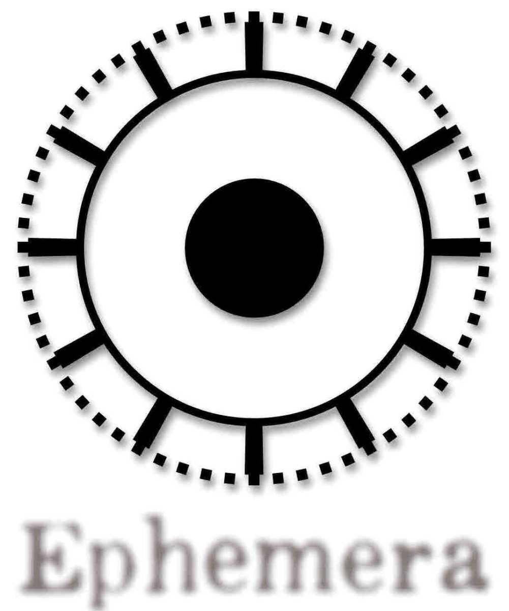 93a5a7ef211 HOJE O EPHEMERA FAZ DEZ ANOS – VEJA O QUE VEM AÍ – EPHEMERA – Biblioteca e  arquivo de José Pacheco Pereira
