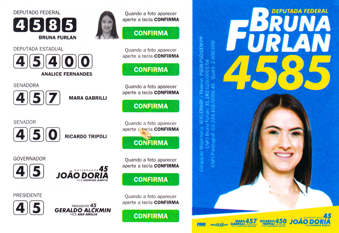 PSDB_2018_0002