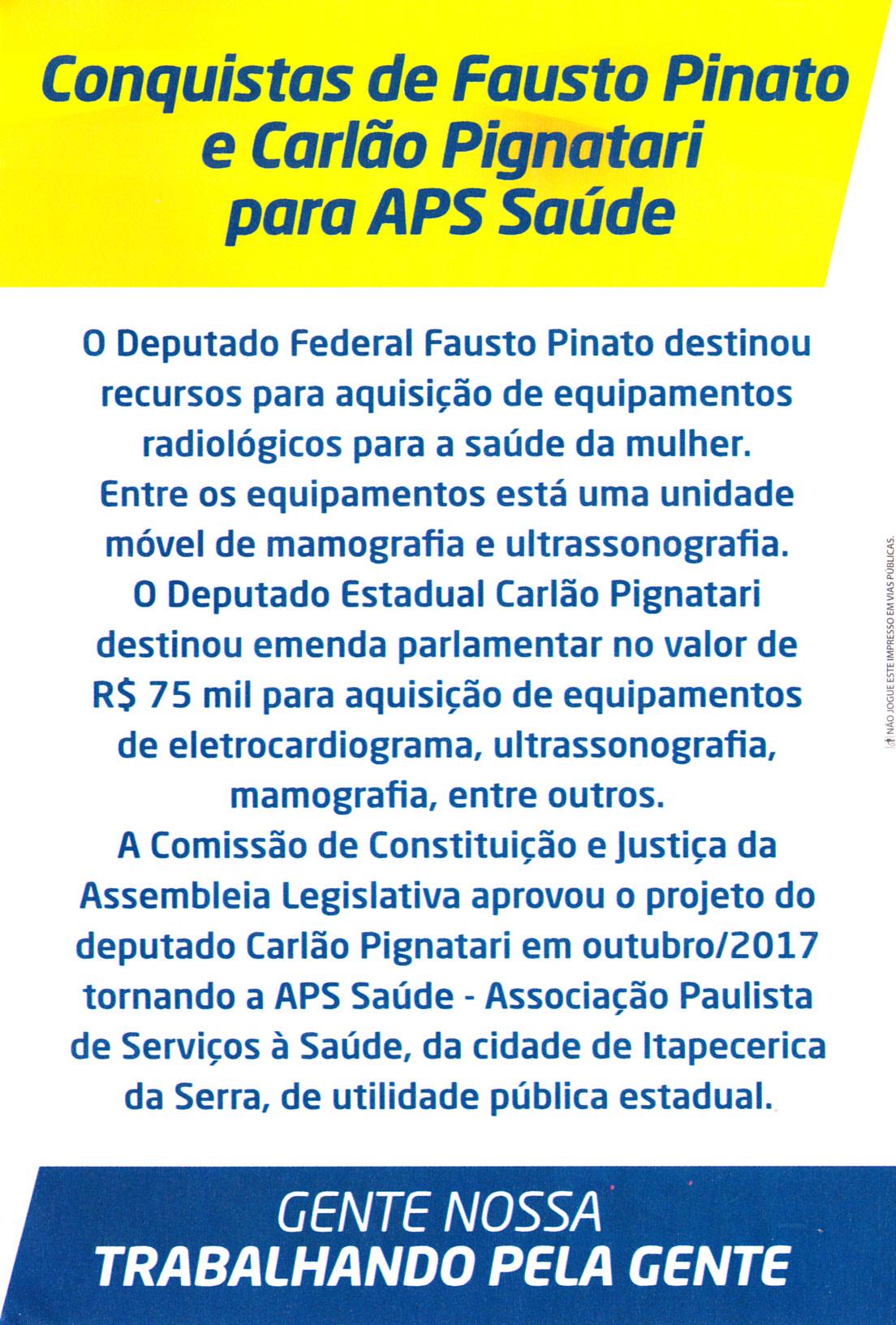 PSDB_2018_0020