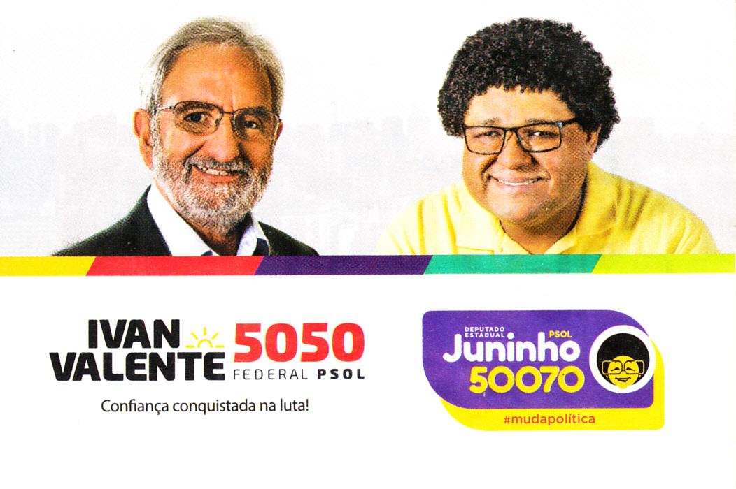 PSOL_2018_0008