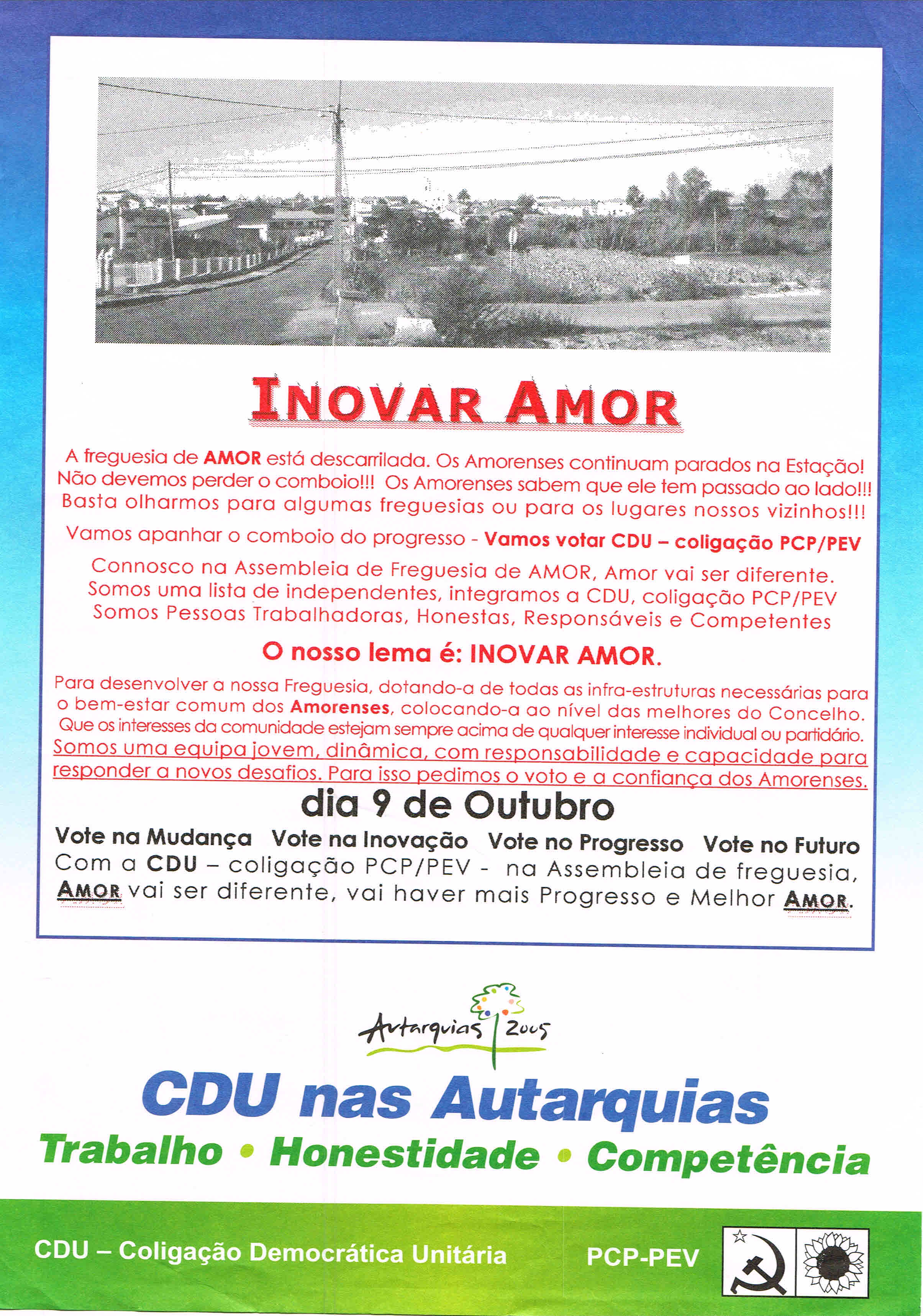 CCF24042019_0009 (2)