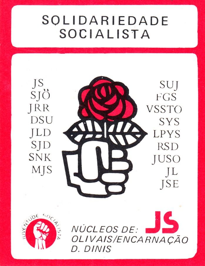 JS_Olivais_autoc – Cópia