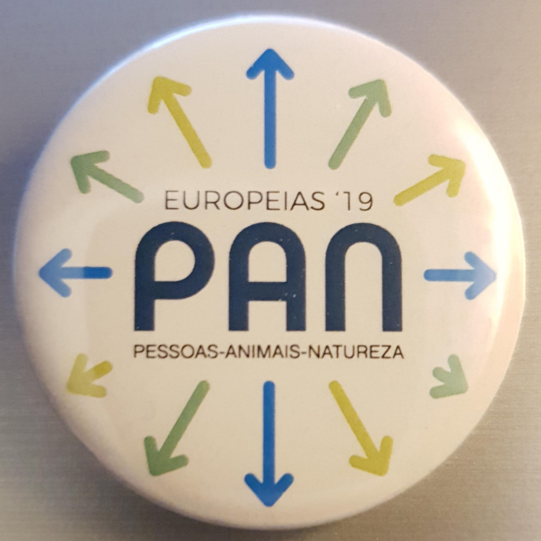 PAN_2019_europeias_pin2