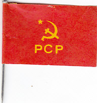PCP_bandeirola