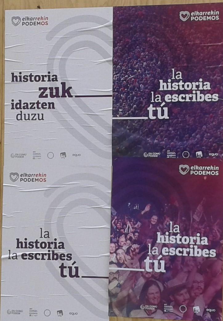 Podemos_2019_elkarrekin_01